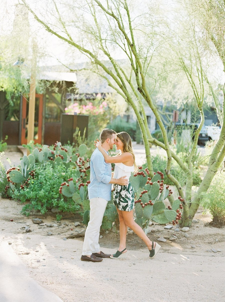 Scottsdale-wedding-photographer_0946