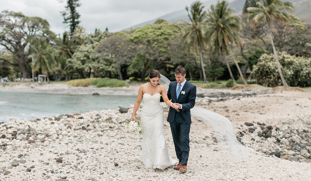 Olowalu-Plantation-Wedding_Caitlin-Cathey-Photo_1649_crop