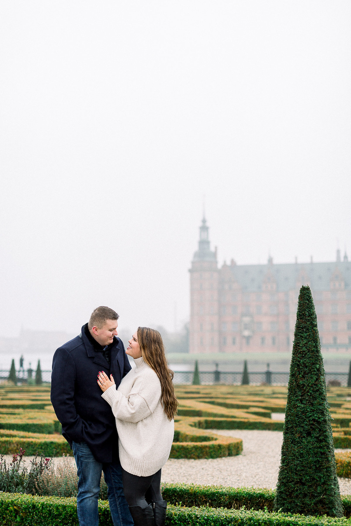 Lizzie Baker Photo _ Atlanta Engagement Photographer _ Atlanta Wedding Photographer _ Biltmore Wedding Photographer _ Foxhall Wedding Photographer _ Yew Dell Wedding47
