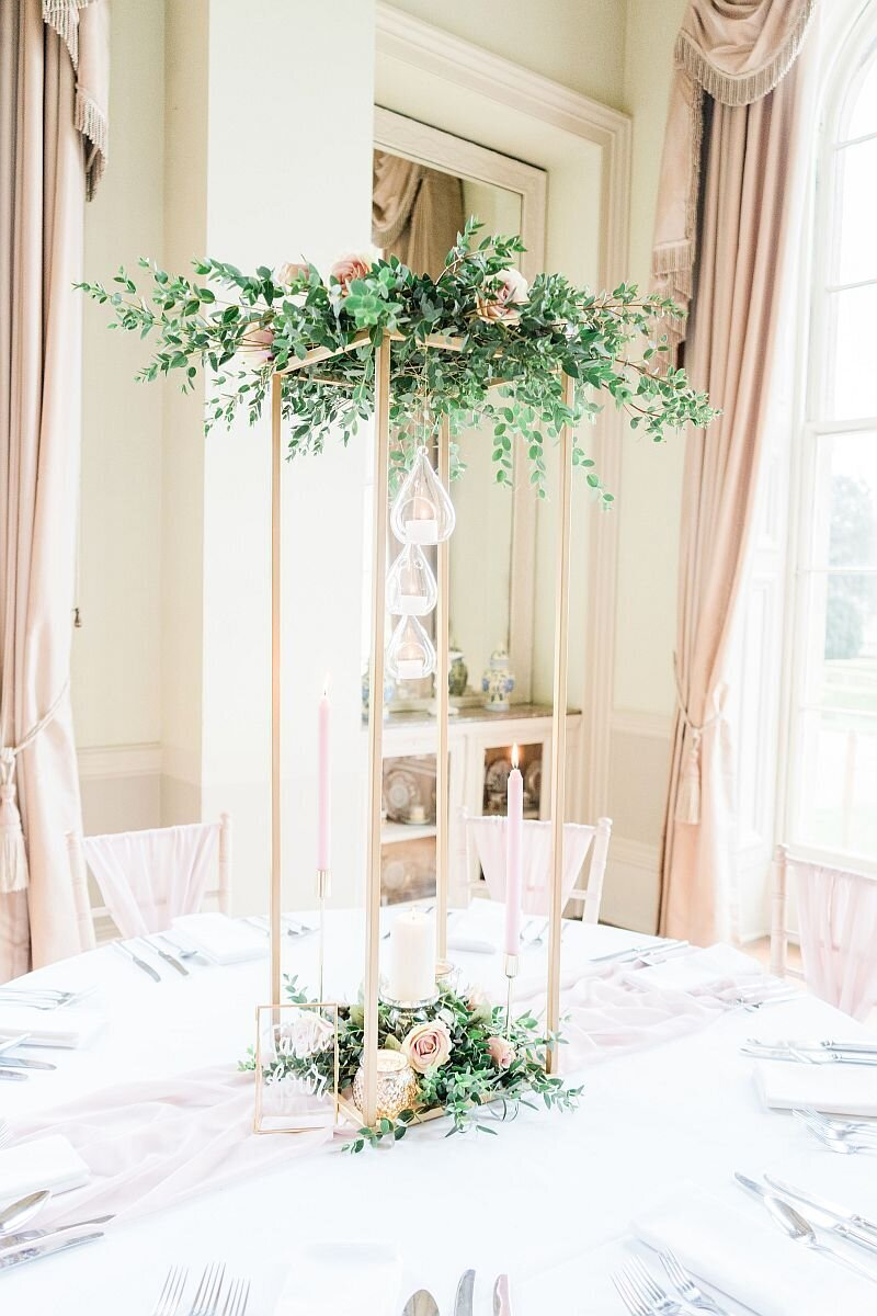 Ethereal pale pink at Prestwold Hall sm (30)