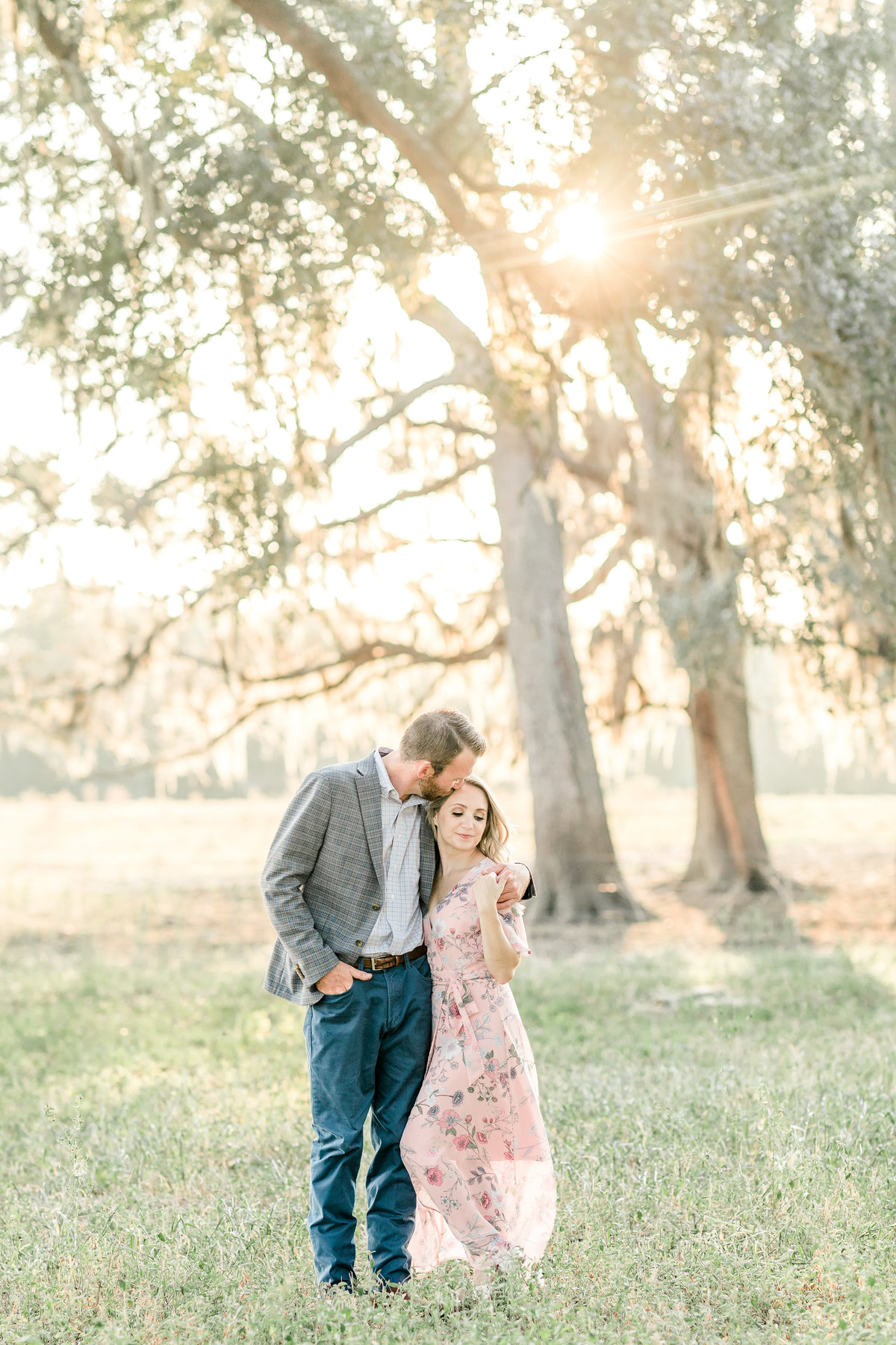 valdostageorgiaweddingphotographercottonfield-3646