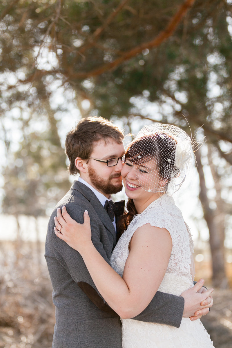 _state_college_wedding_photographer_131