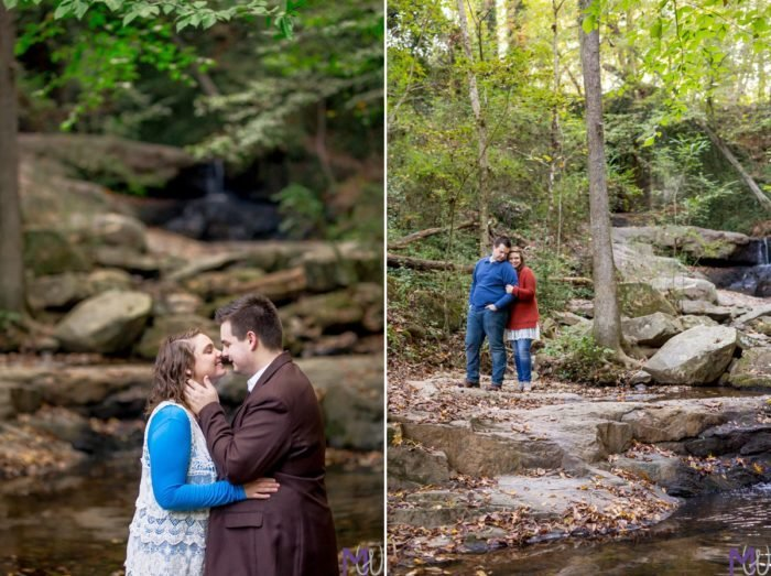 cascade-springs-engagement-4-700x523