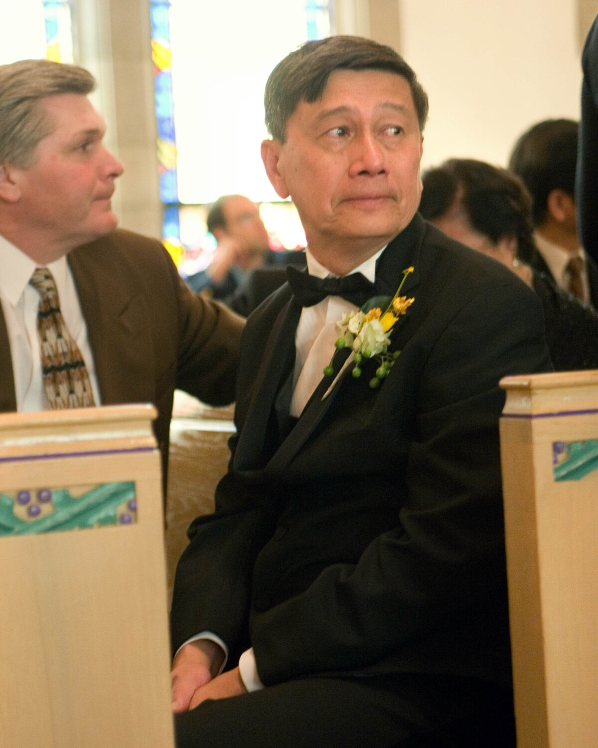 Cleveland Ohio Asian Wedding_0011