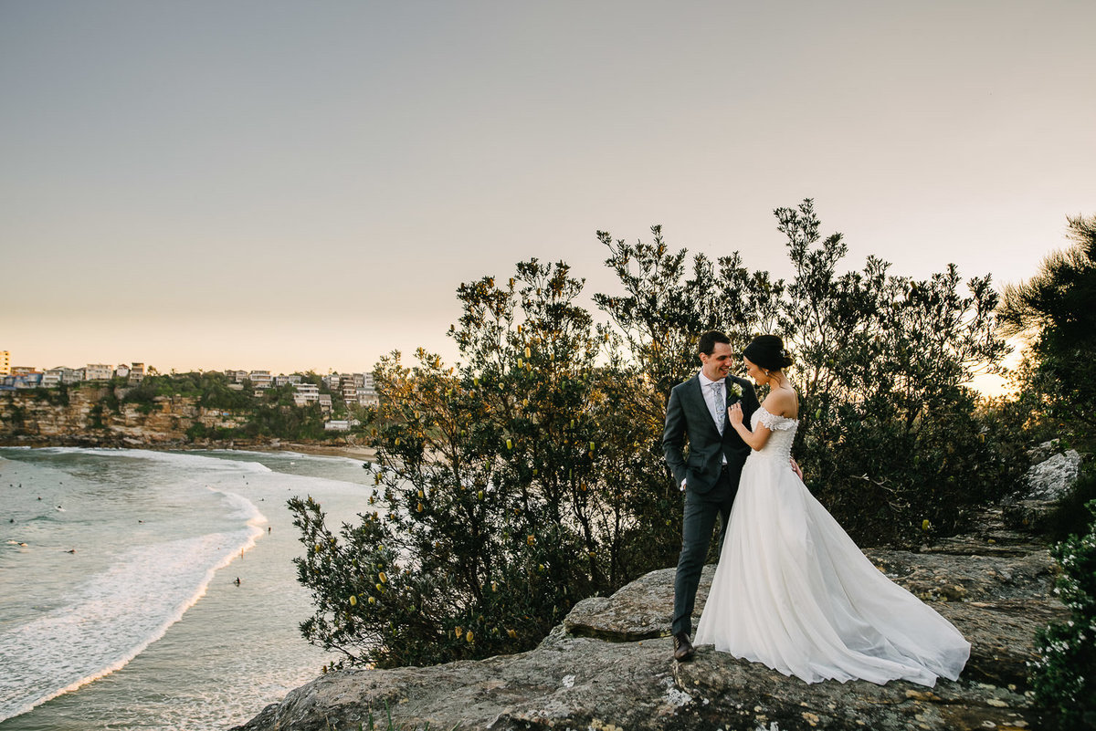sydney wedding photographer-112