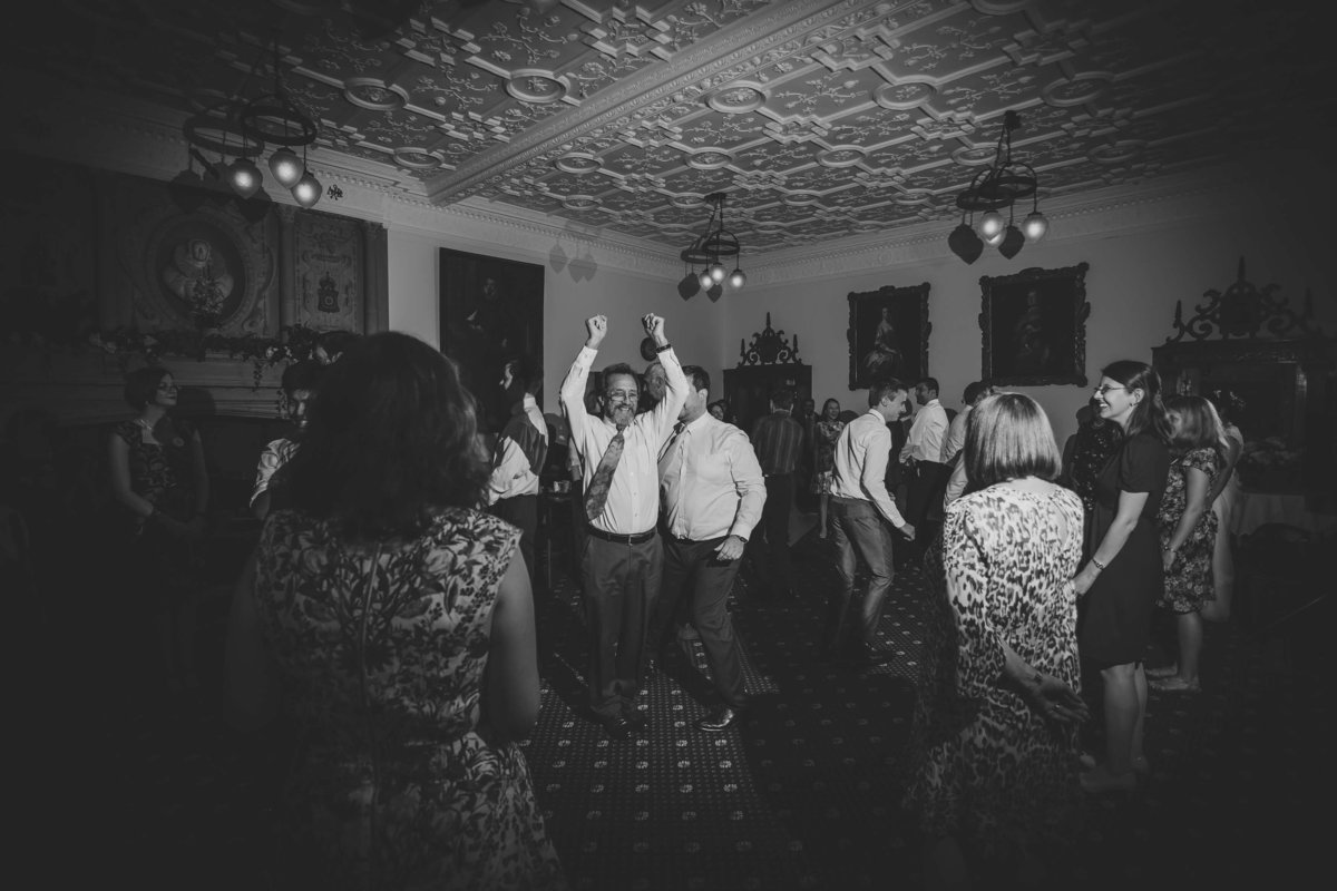 MadingleyHallDocumentaryWeddingPhotographer (90 of 100)