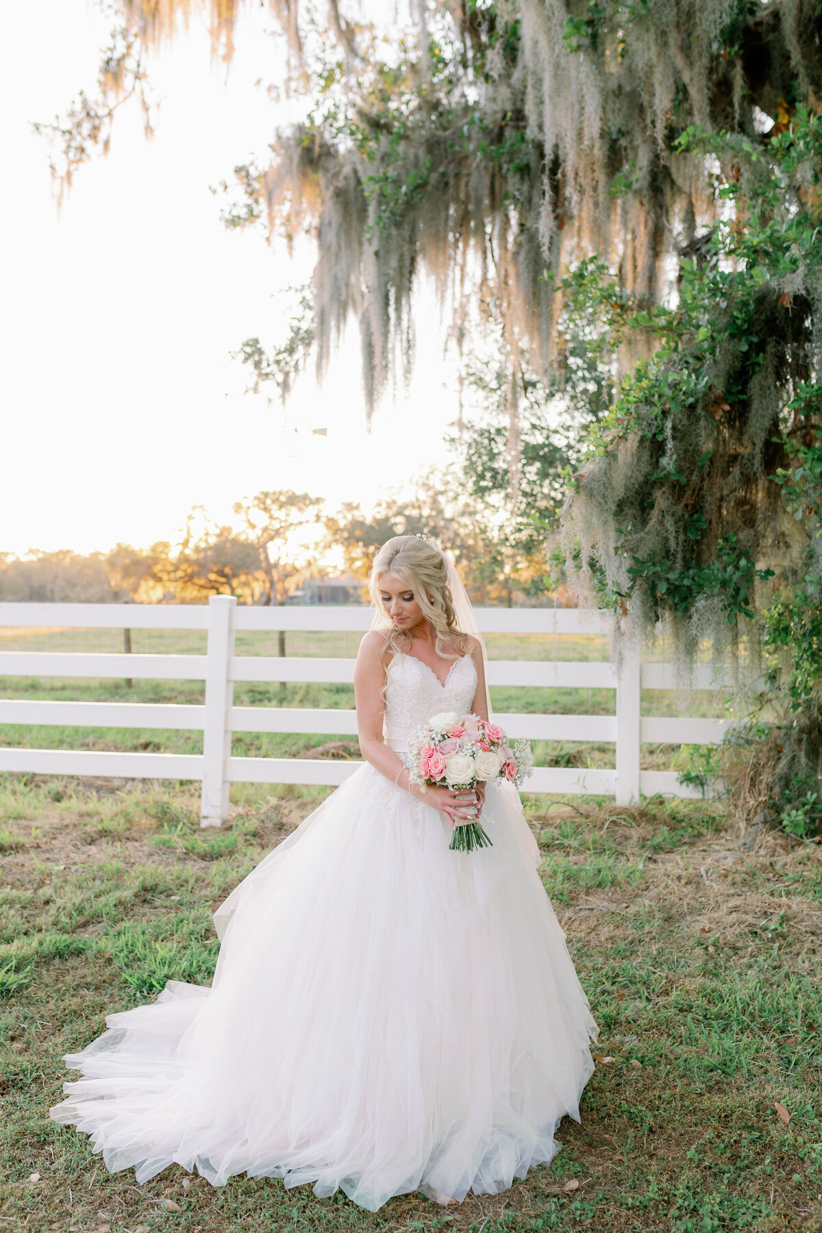 charlotte-wedding-photography-megan-pitts00094