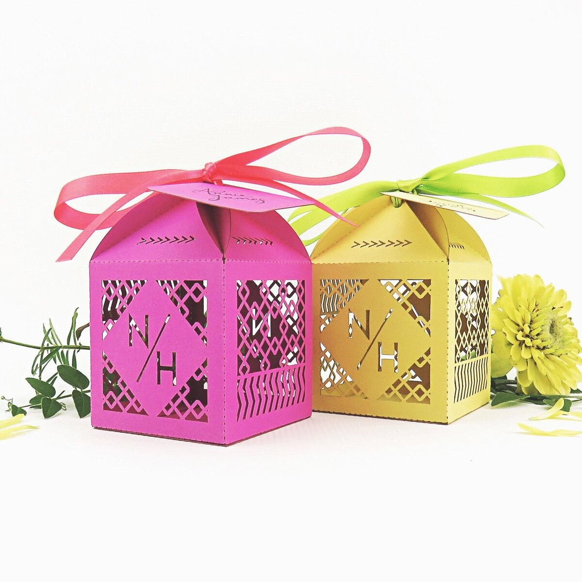 Colourful_Wedding_Favour_Box