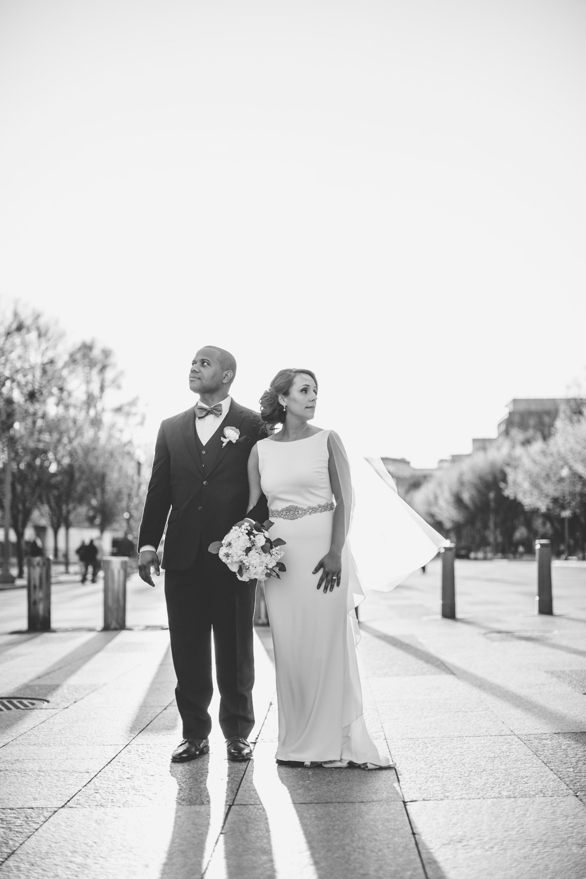 Wedding_Harris-663