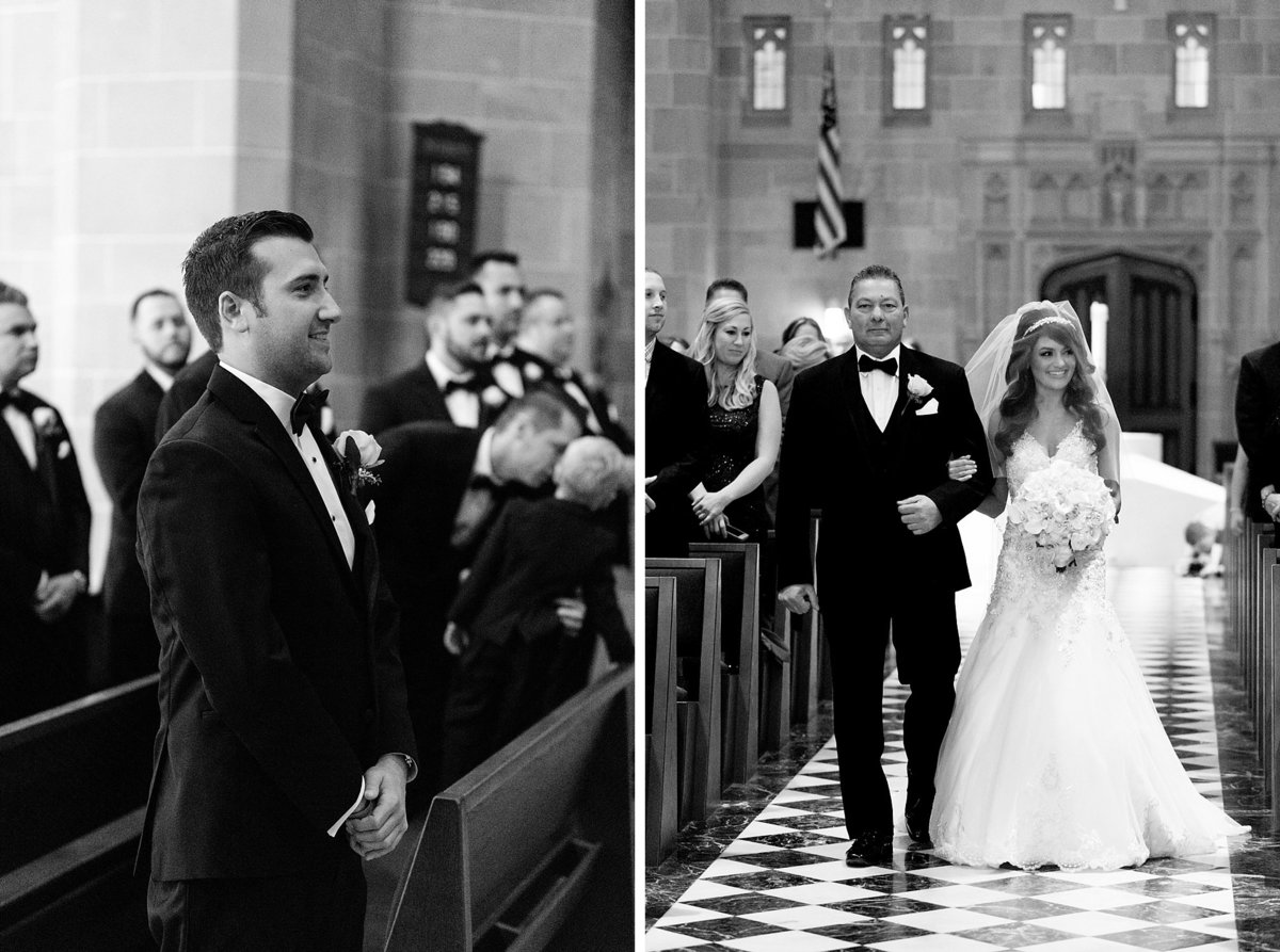 Katelyn-Matt-Downtown-Detroit-Cathedral-Most-Blessed-Sacrament-Wedding-Breanne-Rochelle-Photography38