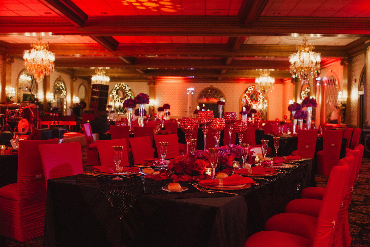 Church Gala Corporate Party Event Planner NJ NY 021