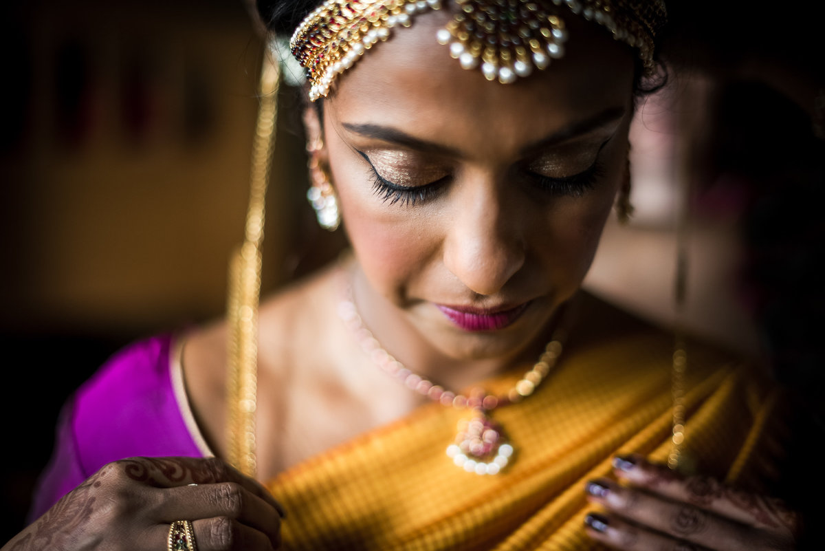indian_wedding_devon_uk_destination_wedding_saro_callister_wedding_photography-2