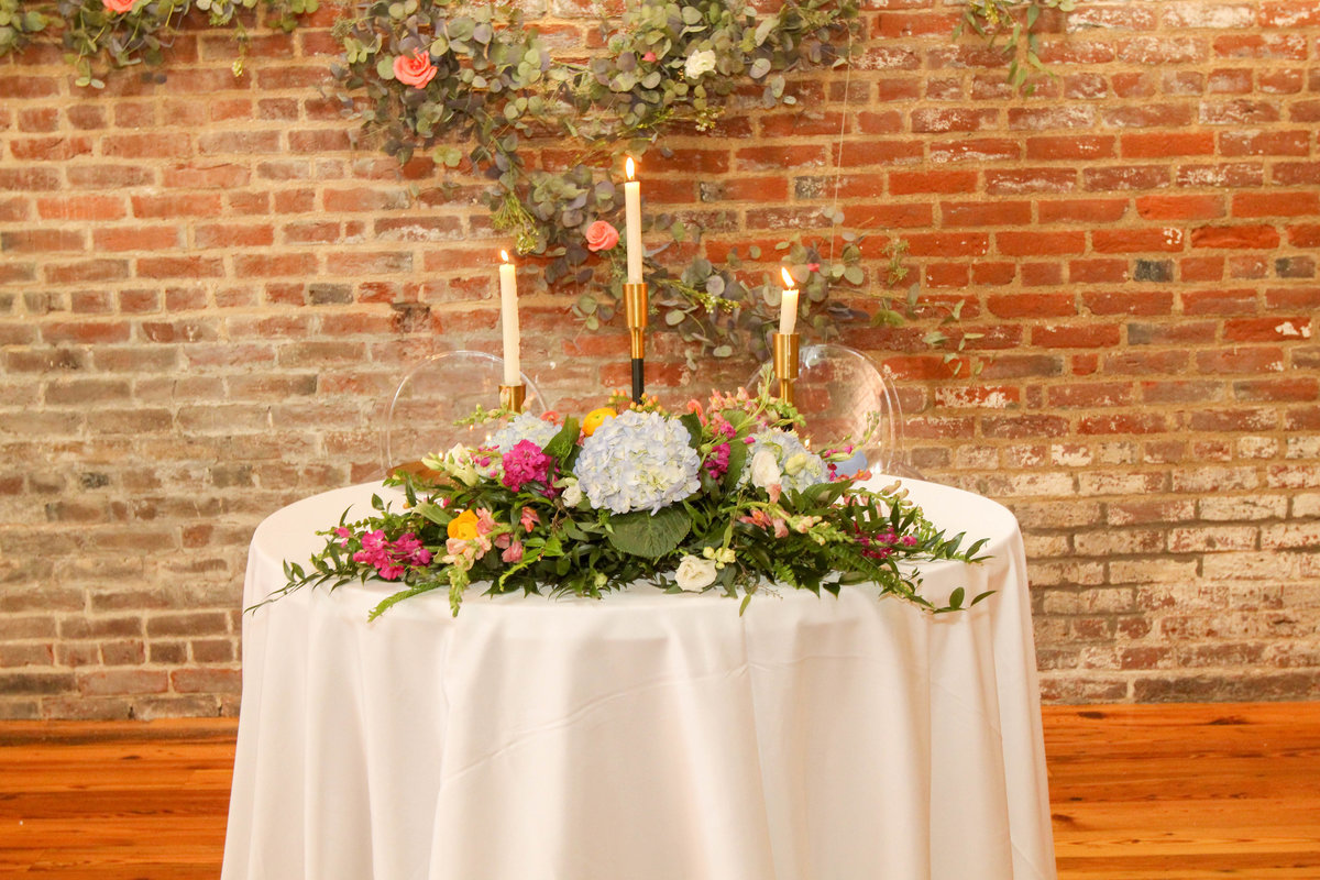 718-venue-fredericksburg-va-spring-vintage-garden-wedding-happy-to-be-events-9607