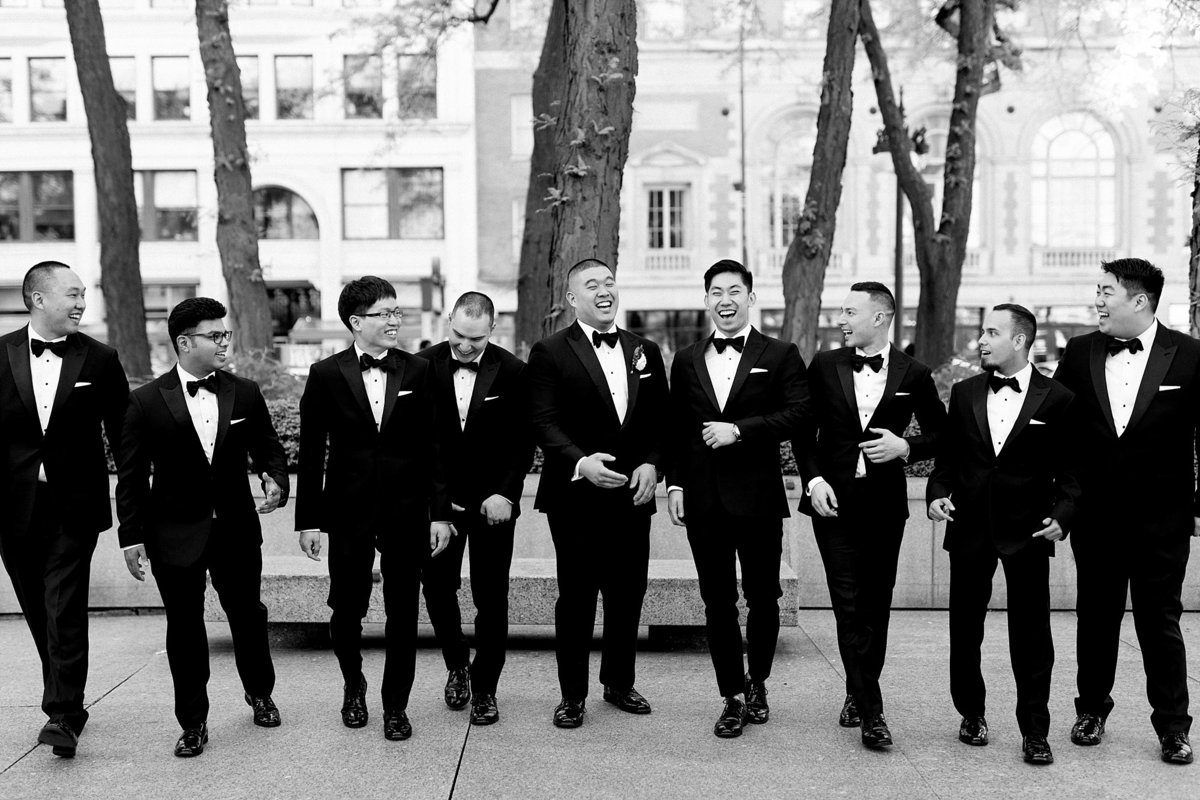 Jessica-Henry-Downtown-Chicago-Wedding-2018-Breanne-Rochelle-Photography72