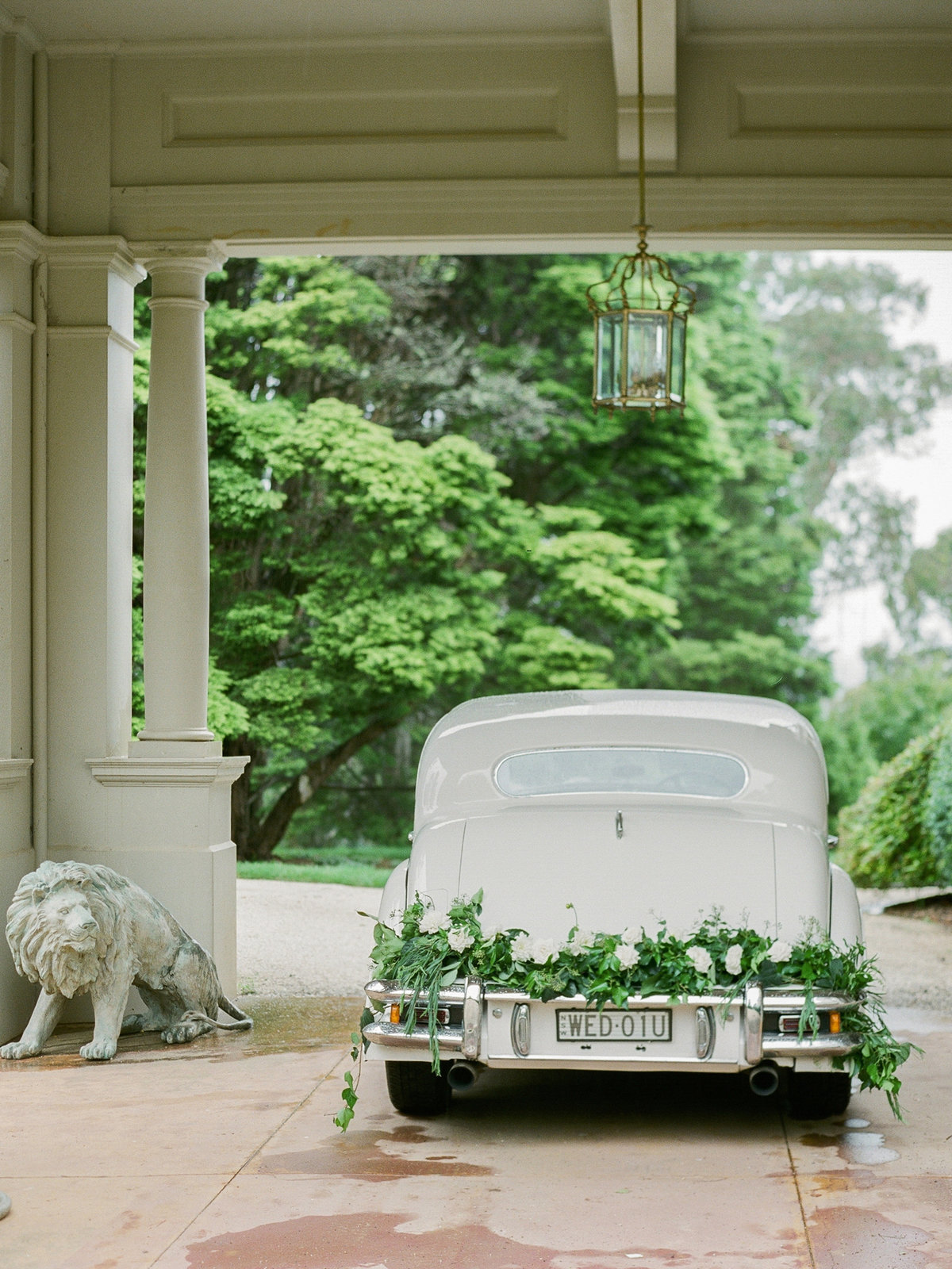 sydney fine art wedding photographer hopewood house 134