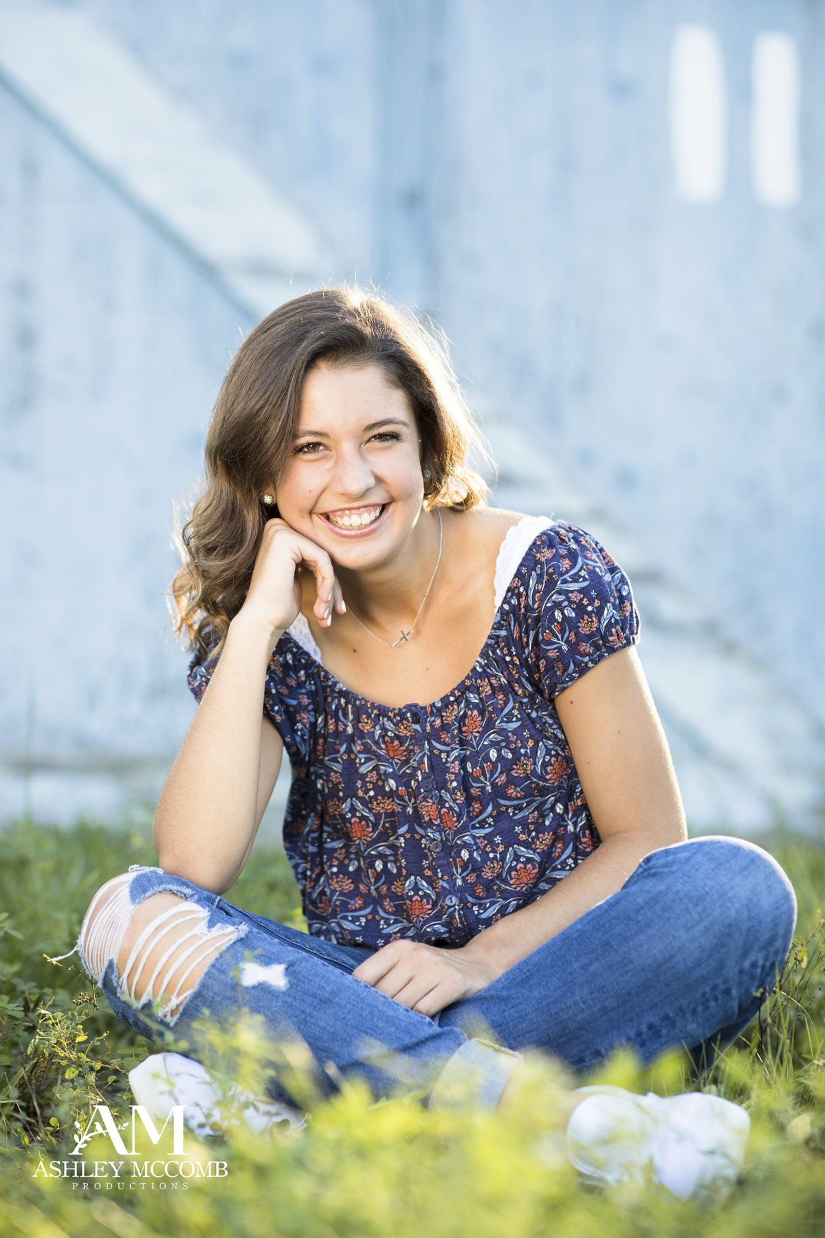 Ashley McComb Productions_Senior12