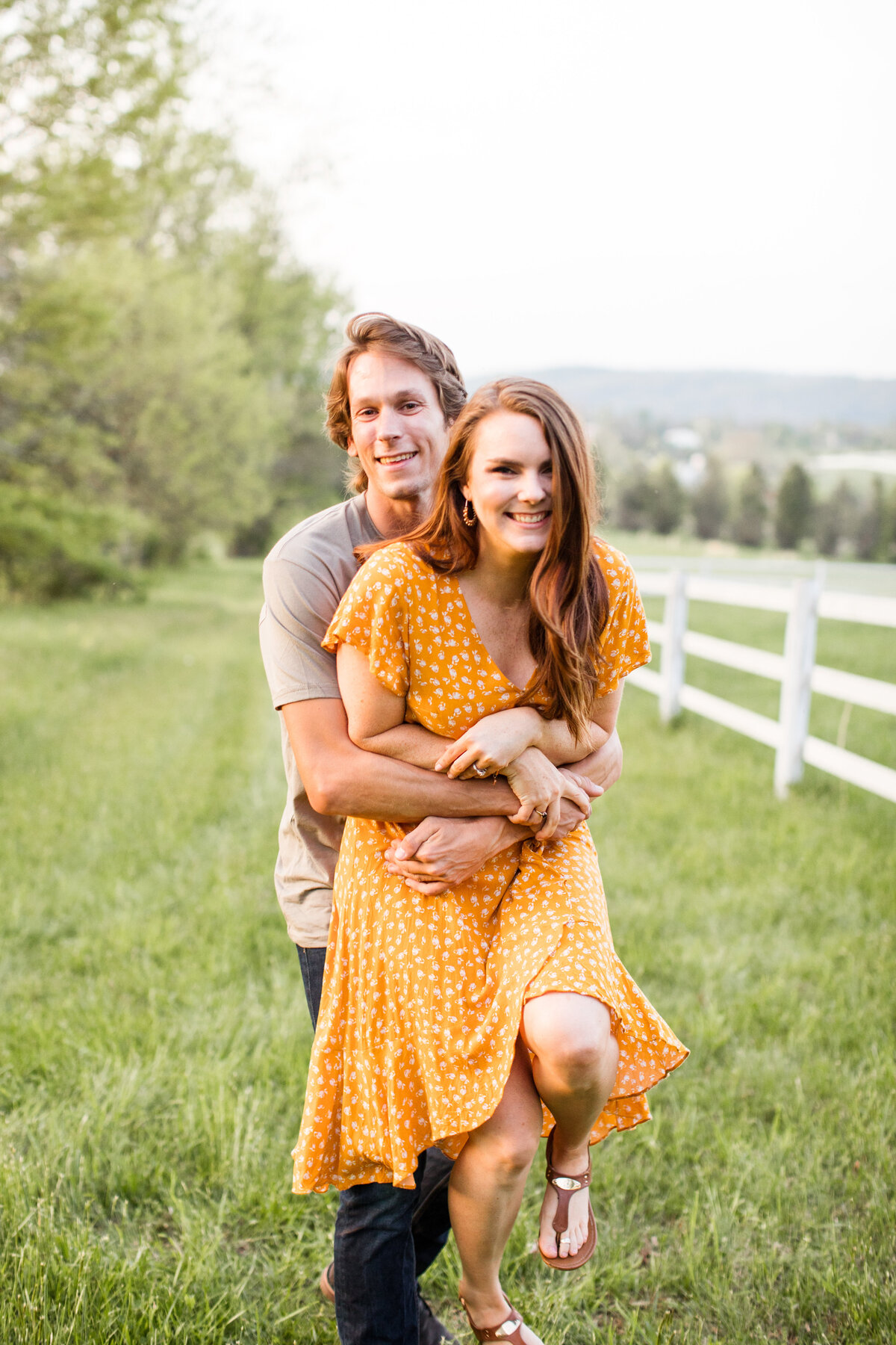 Amanda Souders Photography York PA Engagement Photographer (94 of 105)