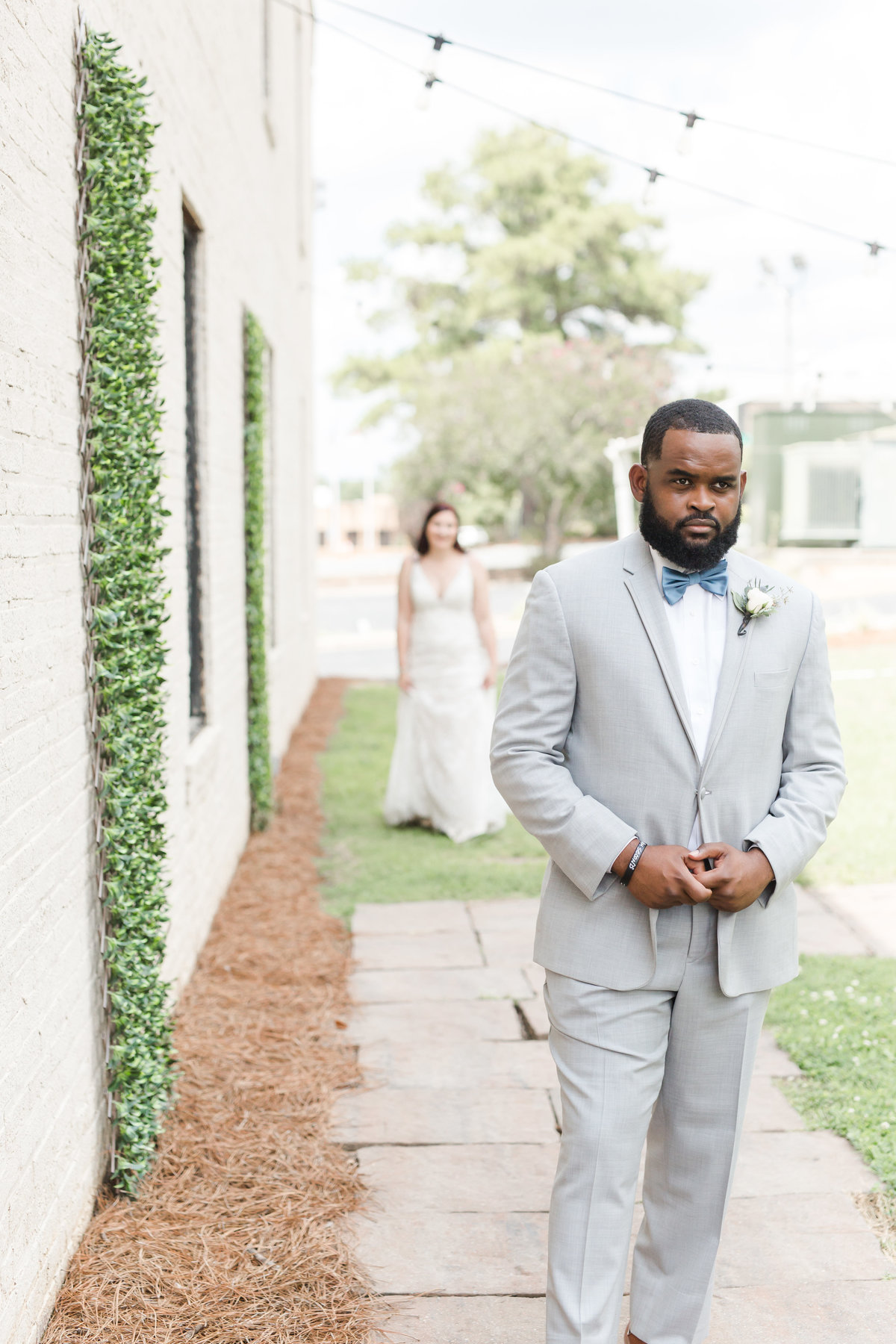 HYP_Tori_and_Josh_Wedding_0036