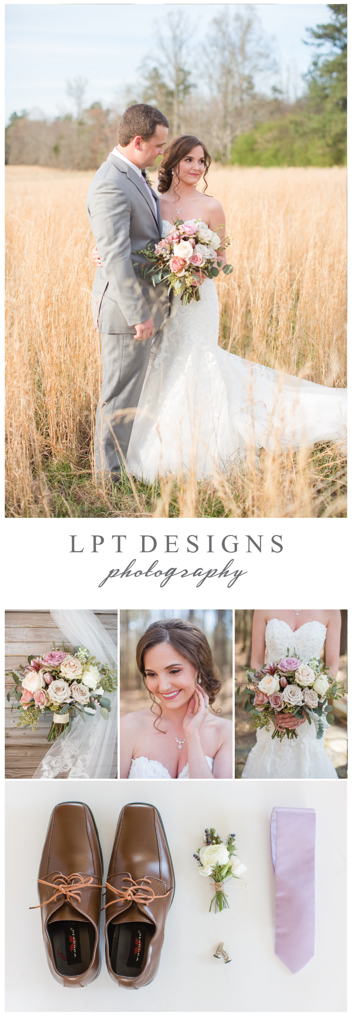 lpt_designs_photography_lydia_thrift_gadsden_alabama_fine_art_wedding_photographer_ar_1