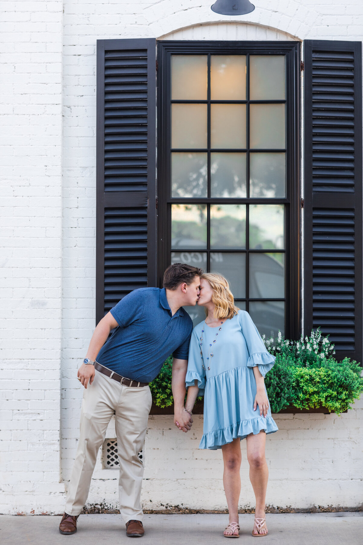keely+aaron_proposal-48