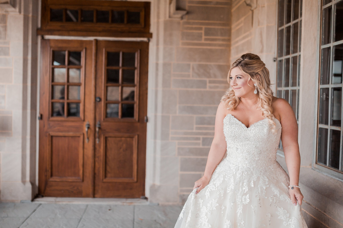 sharonelizabethphotography-VMIwedding-lexingtonvirginiawedding-virginiamountainwedding2788