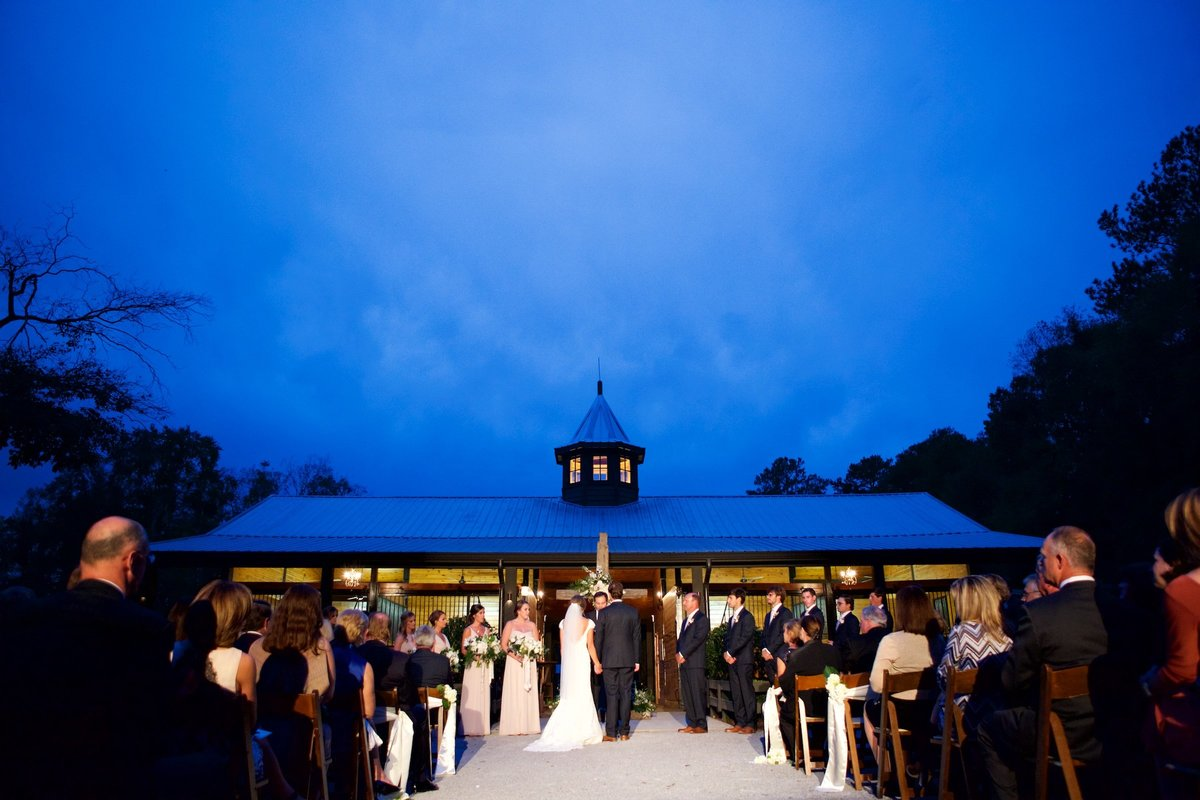 Windwood_Equestrian_Outdoor_Farm_Wedding_VenueBest_Birmingham34