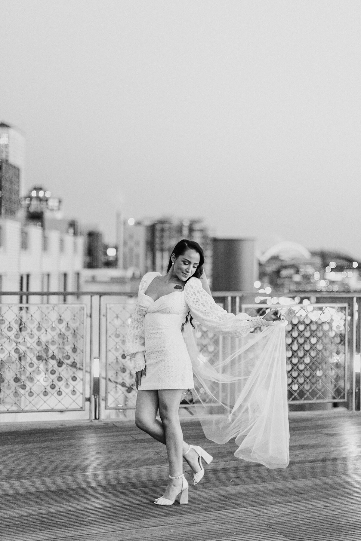 Pike-Place-Elopement_0028