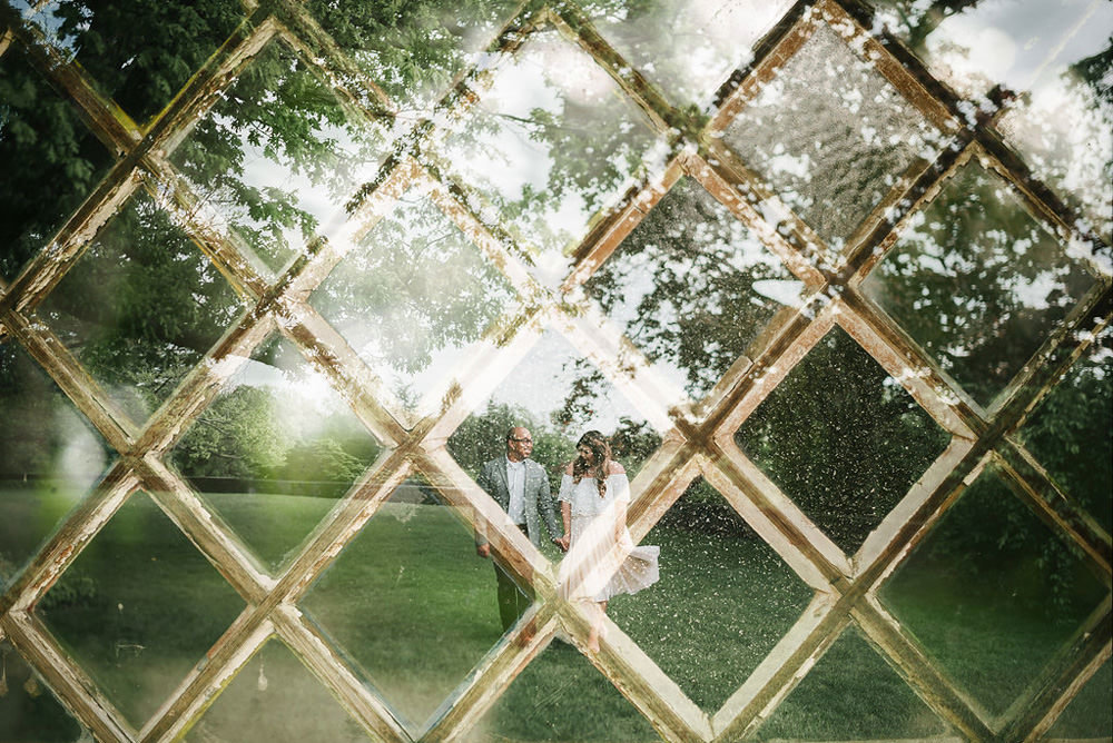 skylands-manor-ny-botanical-garden-nj-wedding-engagement00002