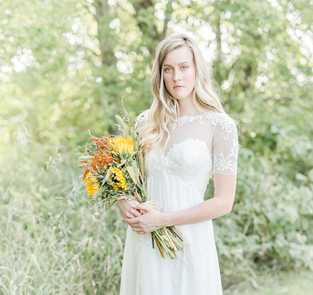 Kailey - Styled Shoot - New Edits-104