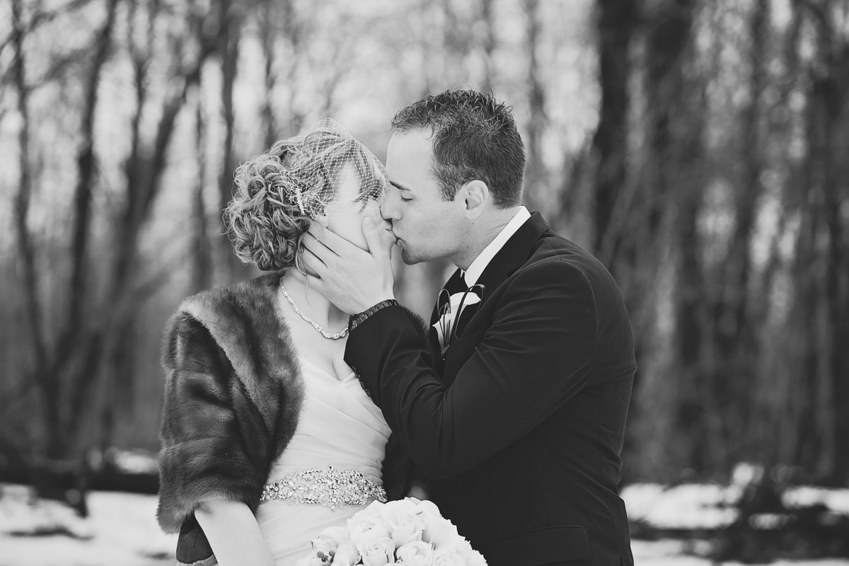 _state_college_wedding_photographer_127