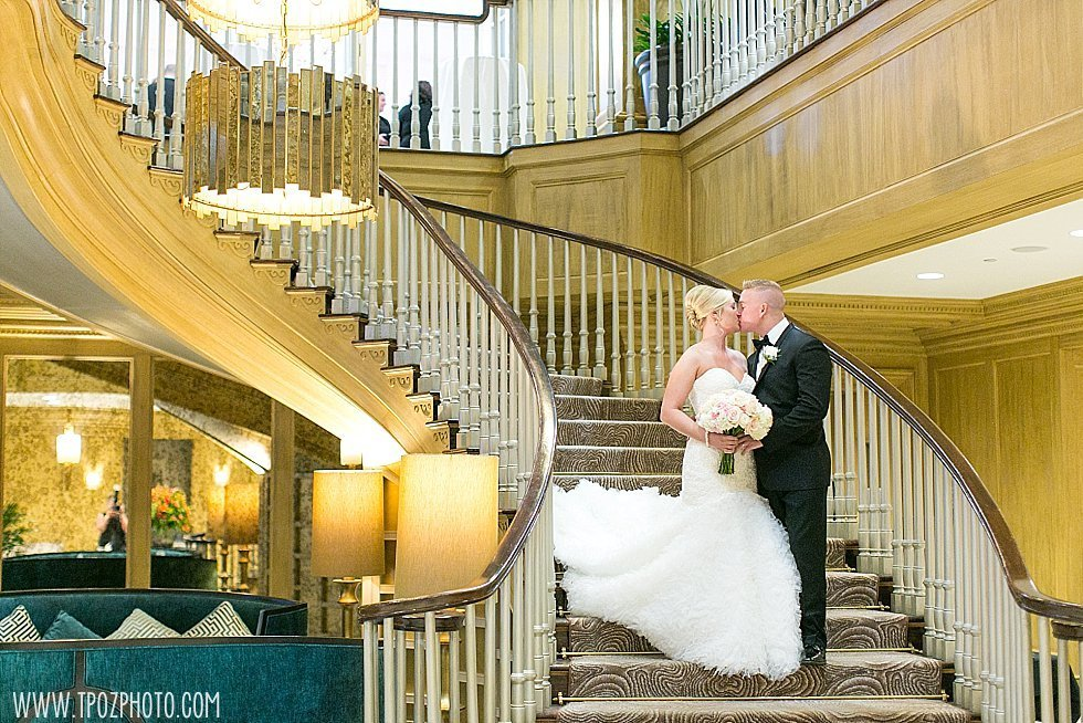 Royal-Sonesta-Baltimore-wedding_0062