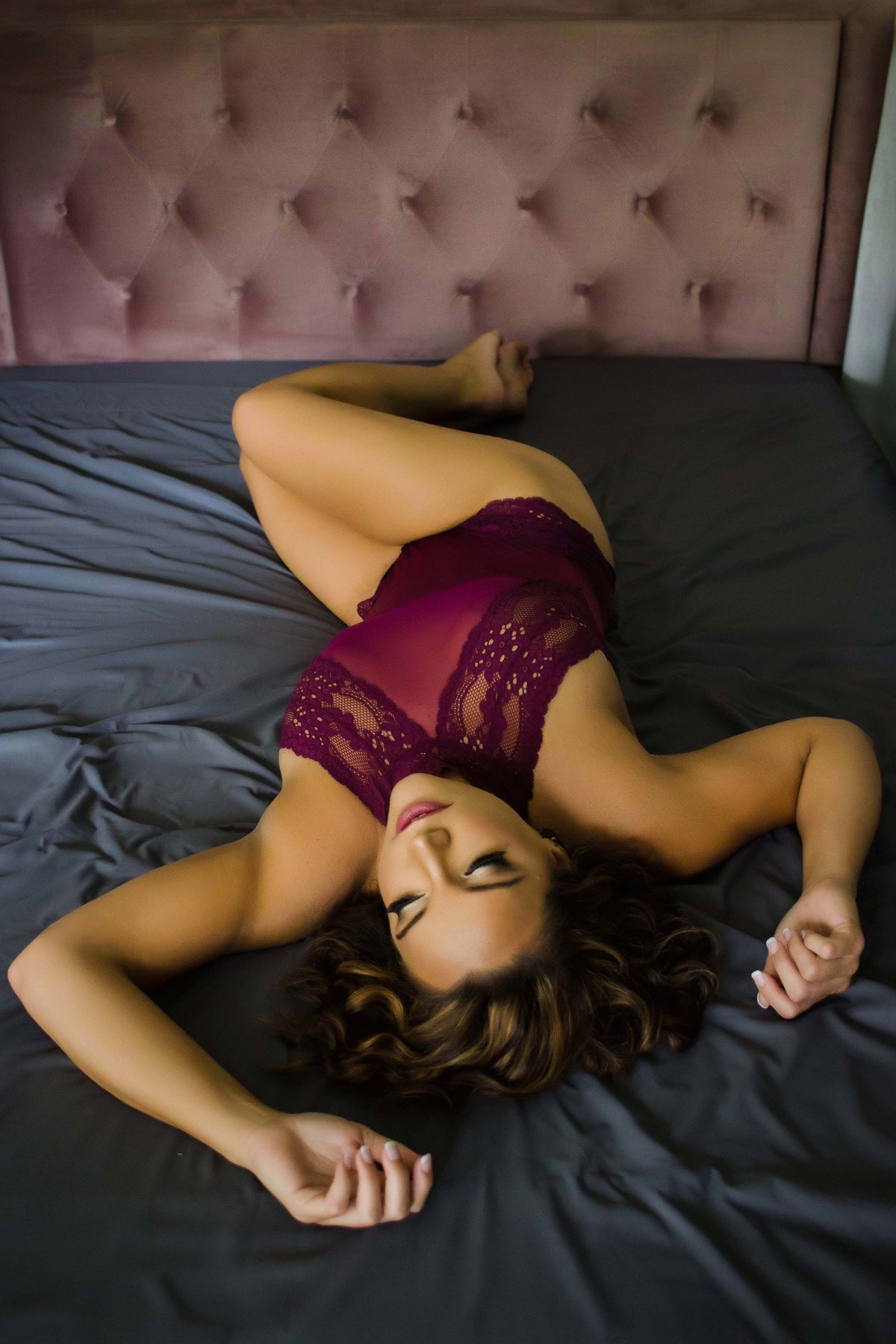 AB-Boudoir-Vero Beach-FL-Photography-28