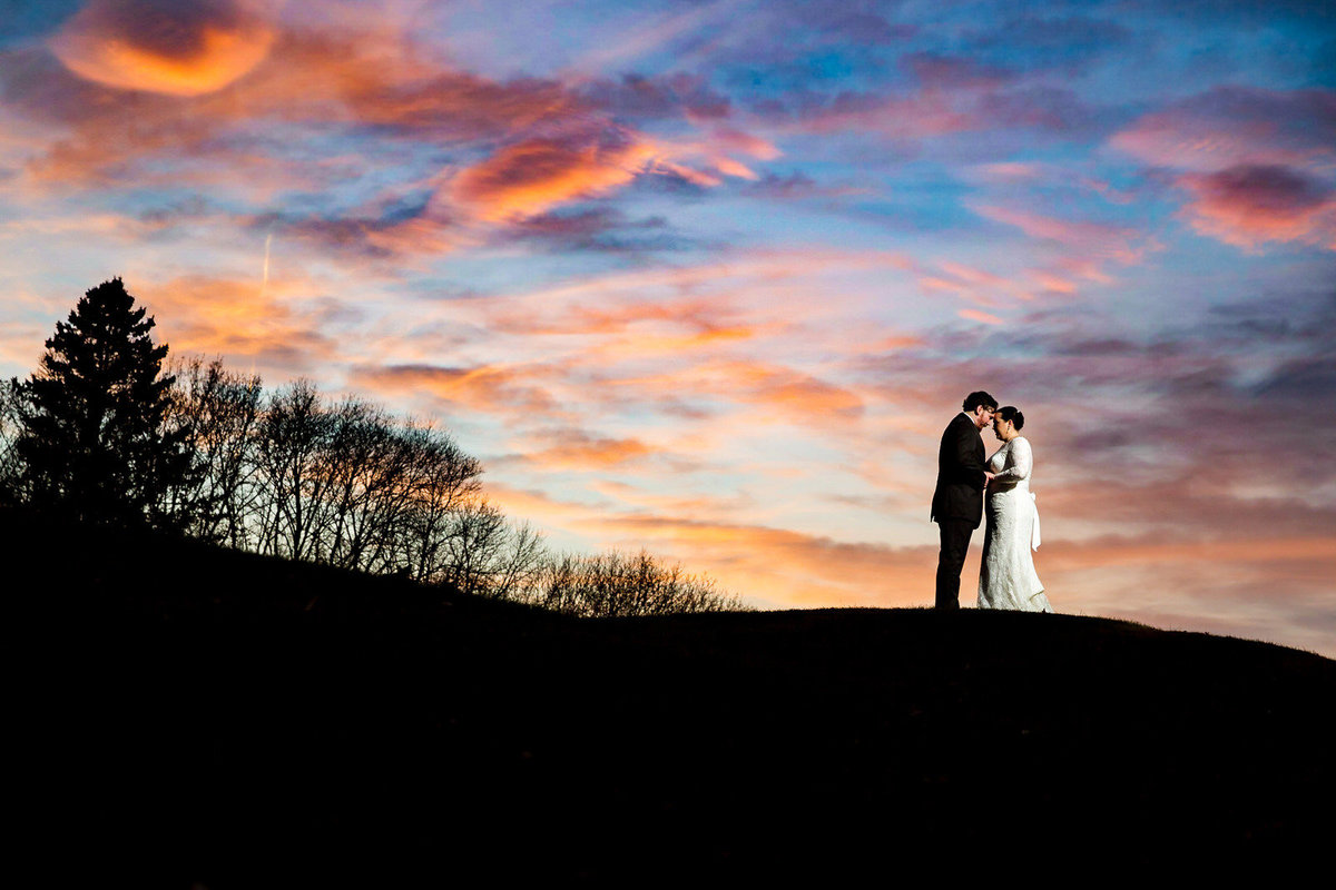 CoatesvilleCountryClubWedding_Sarah&Mike_SarahRachelPhotography_0282