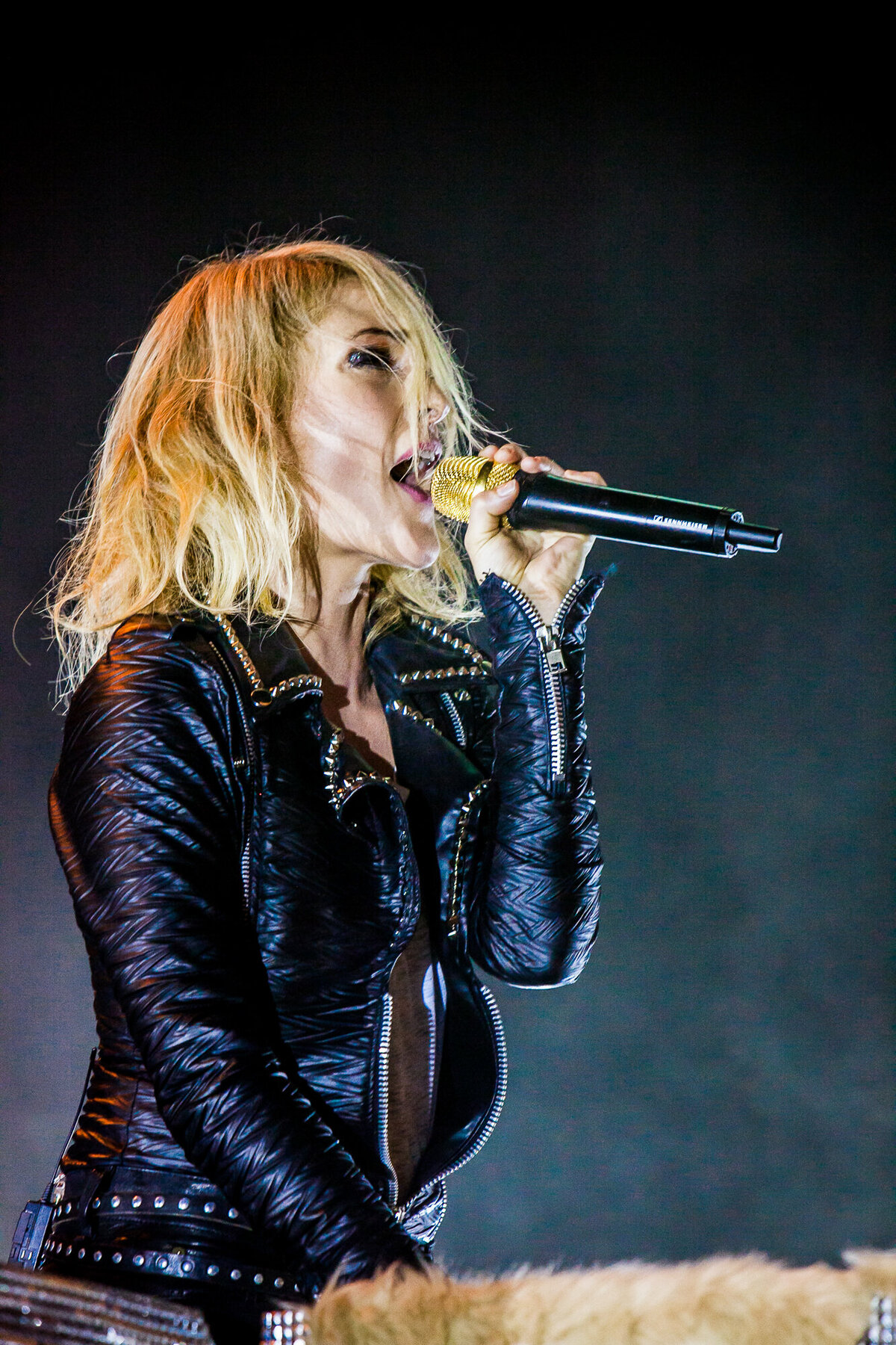 068-Metric-Hollywood-Palladium-Kelli-Hayden-2