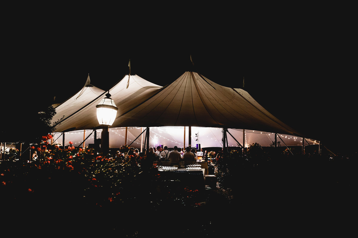 Maryland Wedding Photographer Brittland Manor Ceremony Tented Reception 161