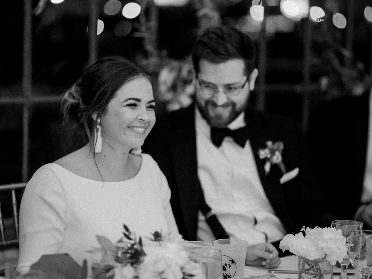 Courtney Hanson Photography - Festive Holiday Wedding in Dallas at Hickory Street Annex-0305