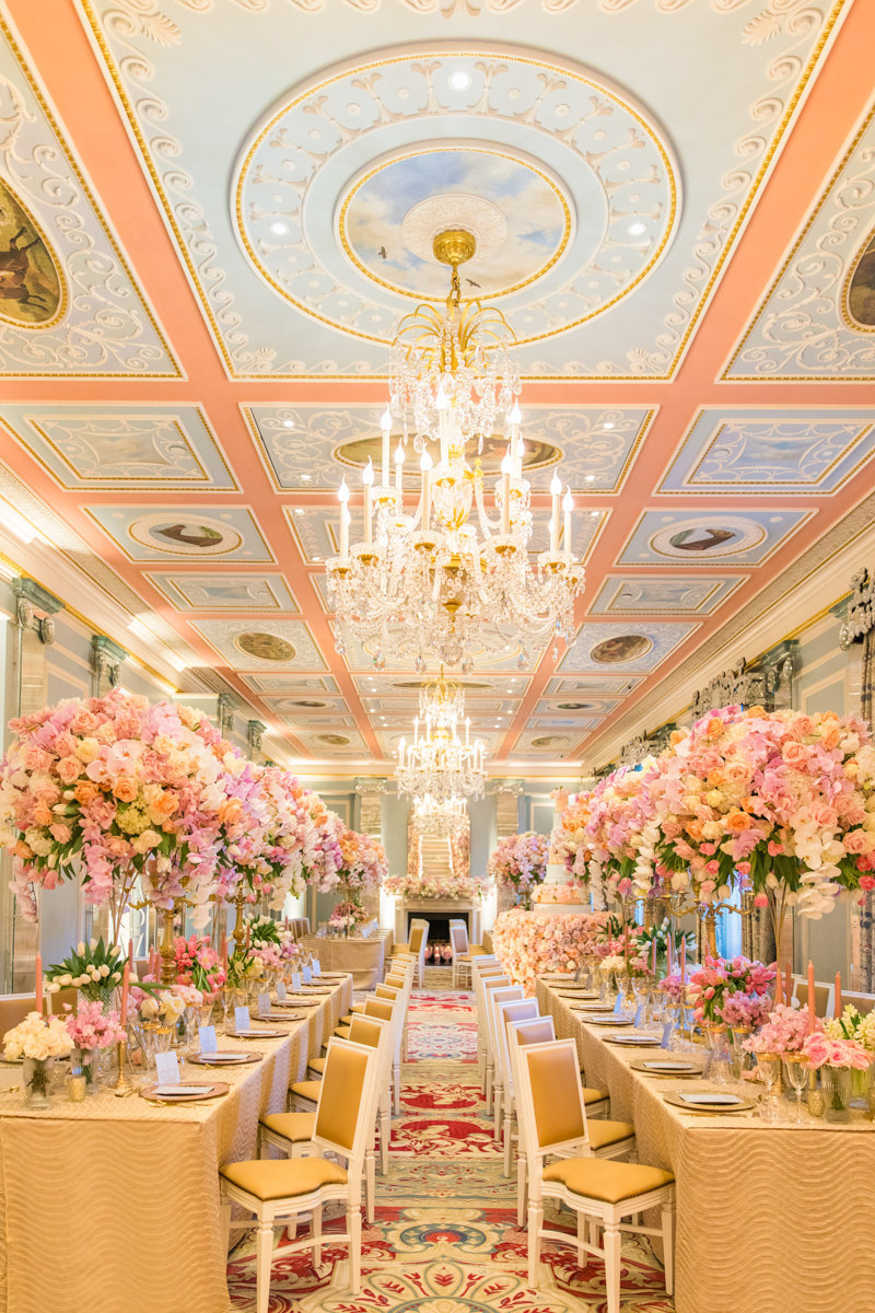 lanesborough-london-wedding-photographer-roberta-facchini-1