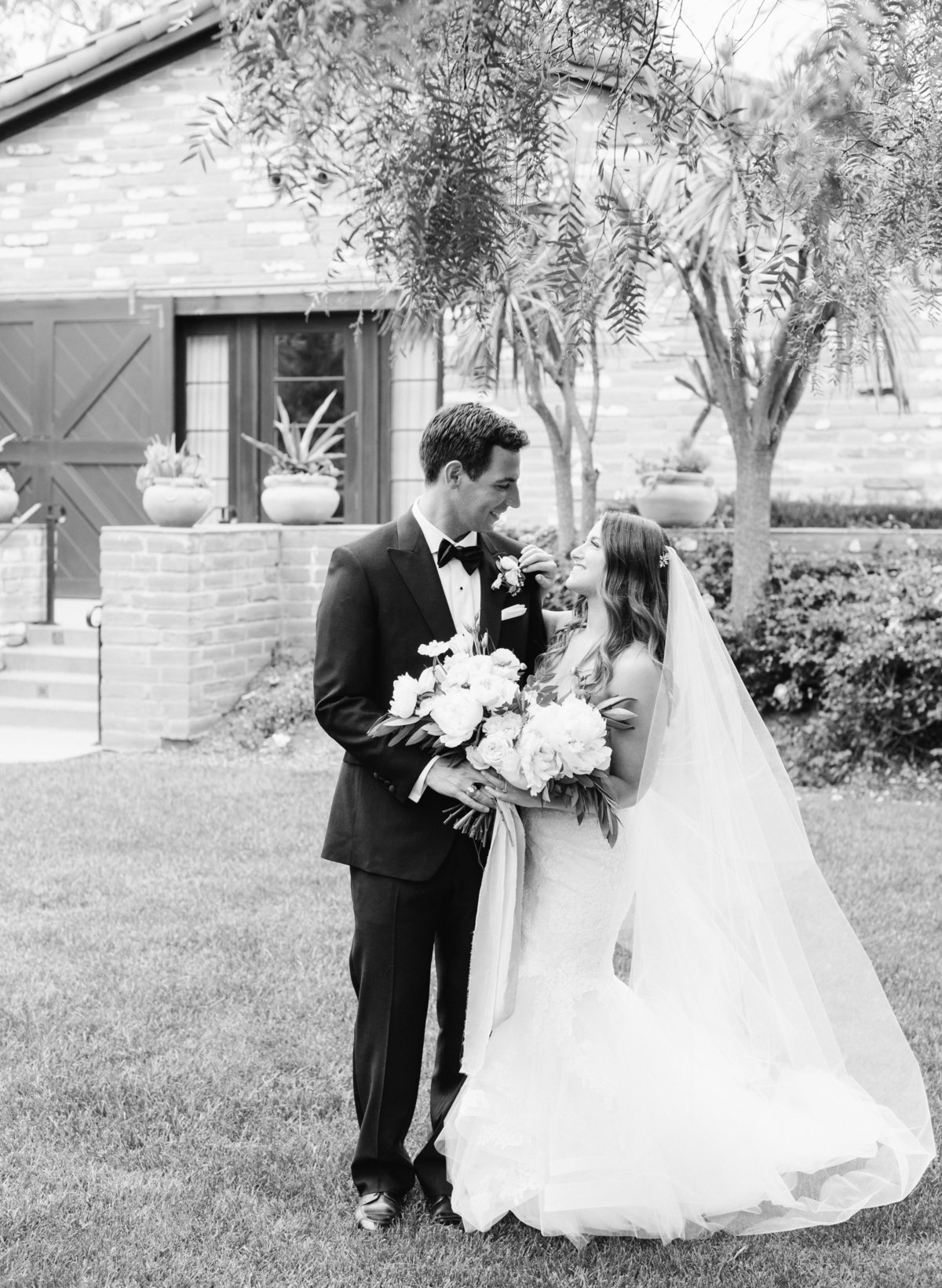 marisaholmes_san_diego_wedding_008