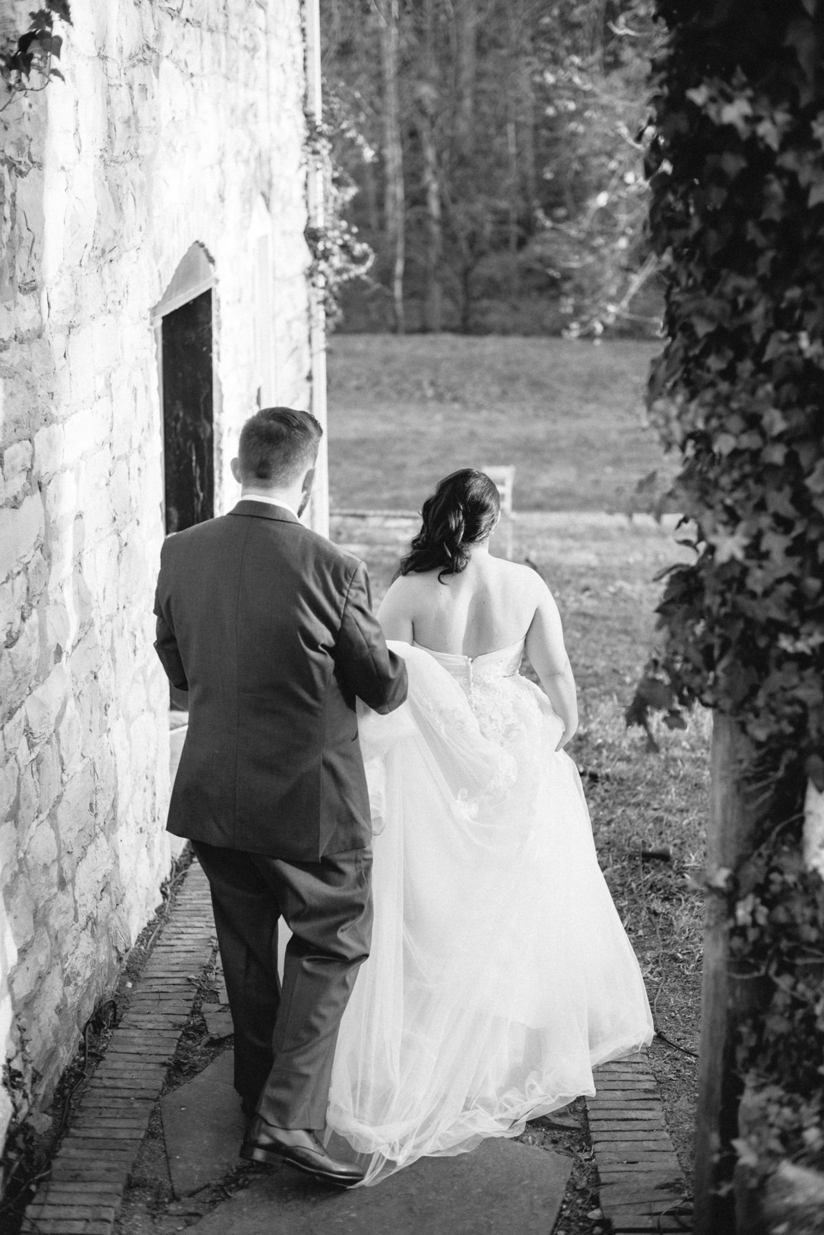 Best-Omaha-Wedding-Photographers-21