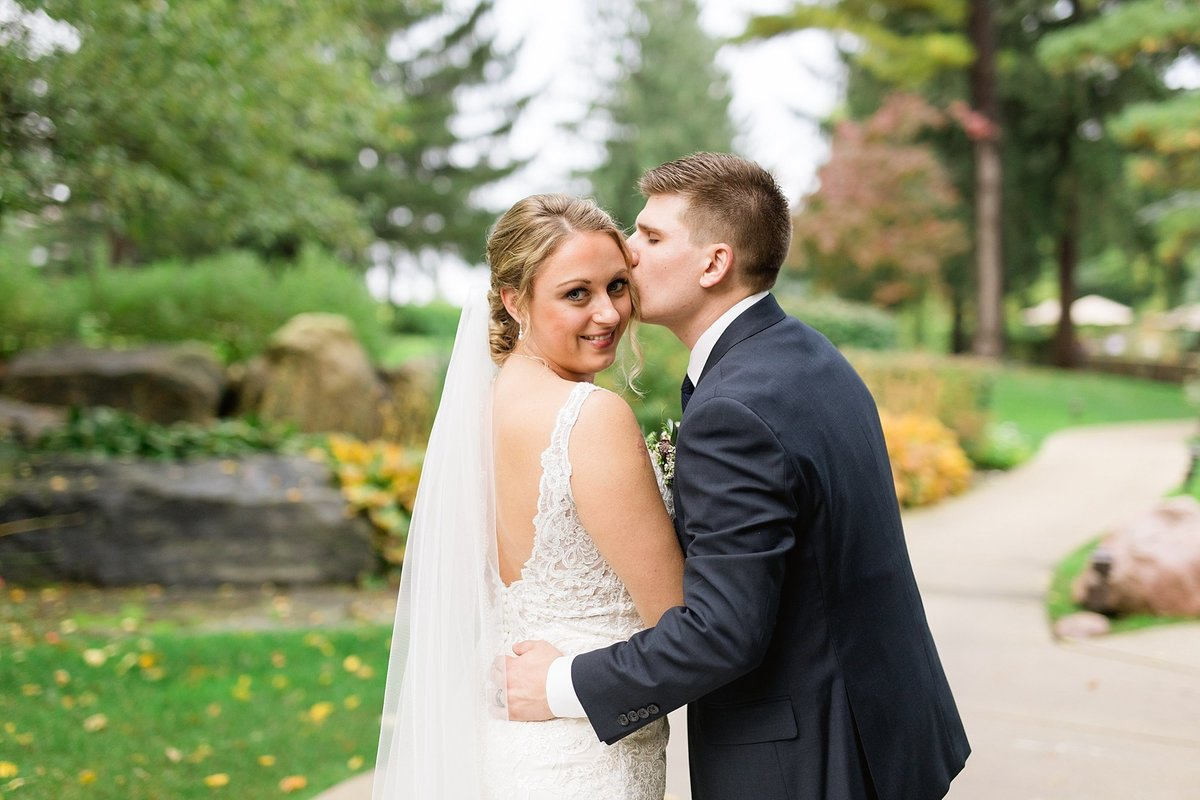 Jordan-Ben-Pine-Knob-Mansion-Clarkston-Michigan-Wedding-Breanne-Rochelle-Photography76