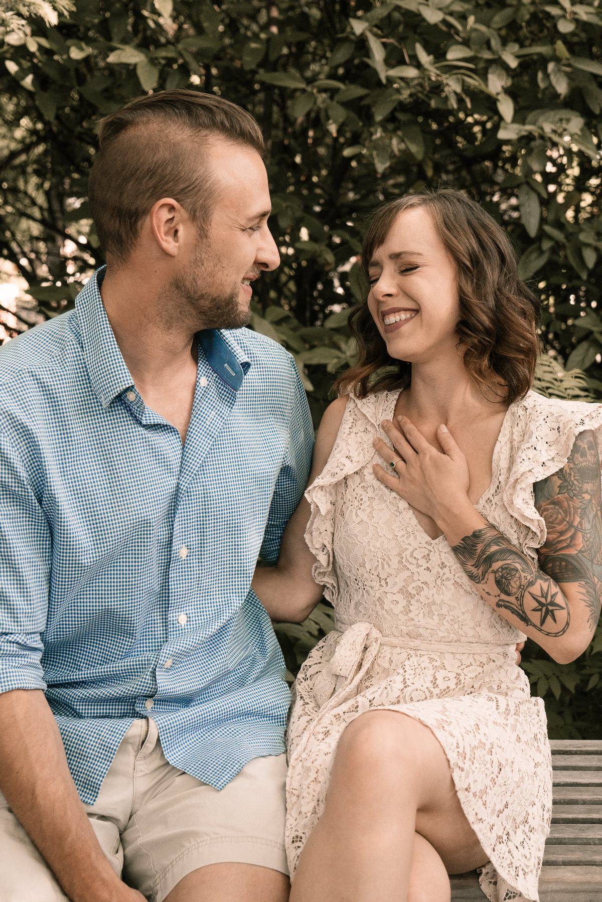 denver-botanic-gardens-engagement-session-wedding-photographer-colorado-09763