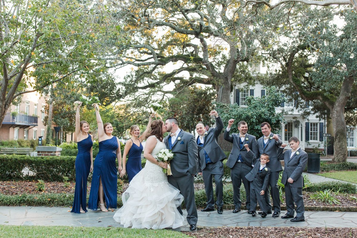 brice-hotel-wedding-savannah-wedding-photography (25)