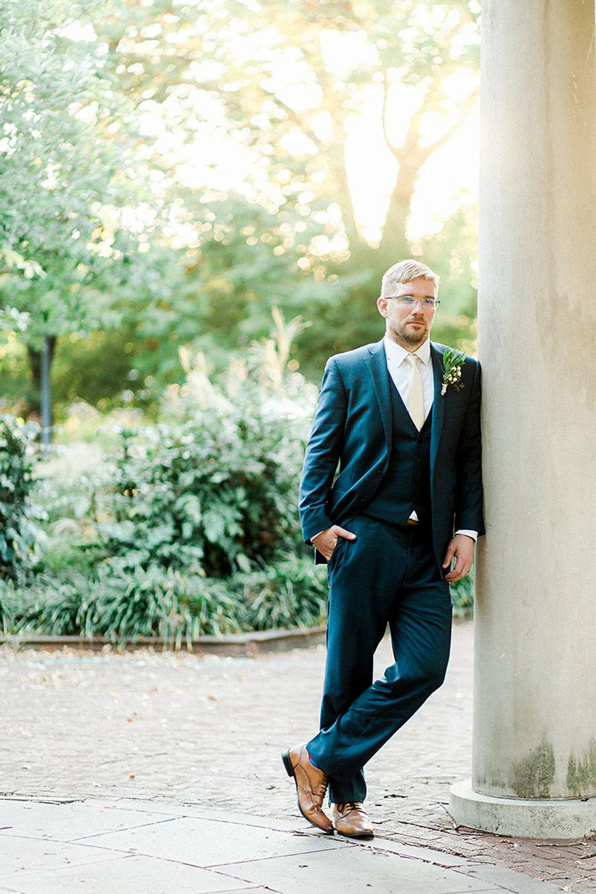 WashingtonDCWeddingPhotographer_ClydesWillowCreekFarmWedding_2019-Andrew_and_Ada_Photography-470