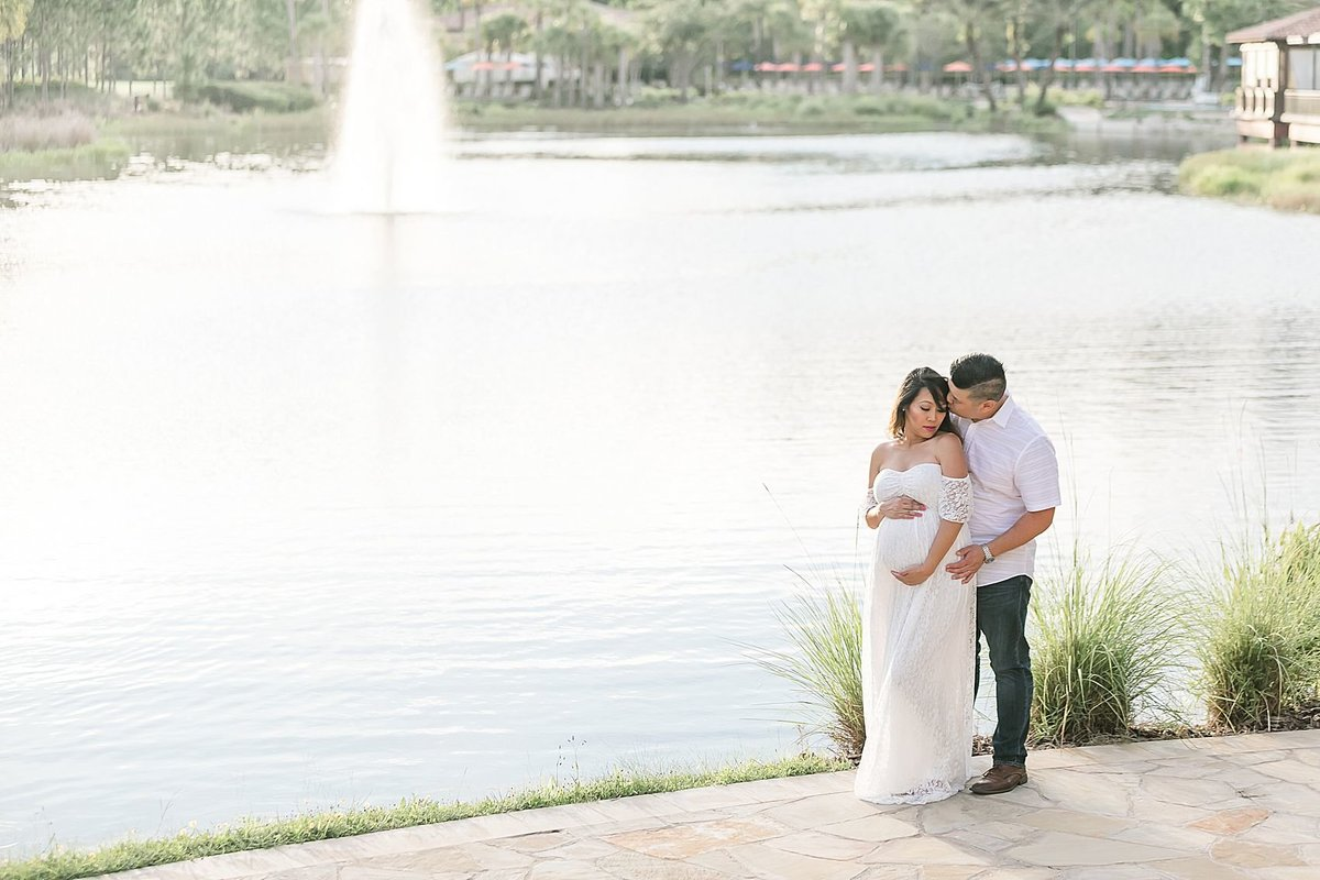 orlando fl maternity photographers