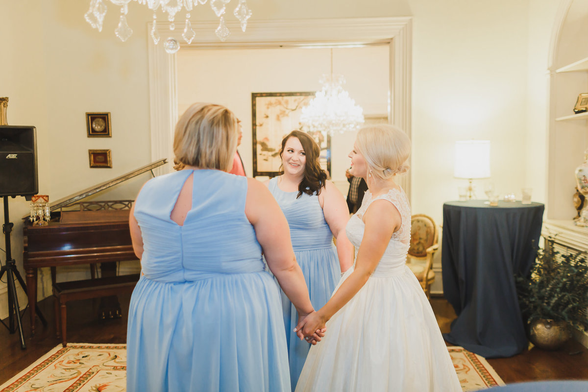 Savannah-Georgia-Wedding-Photographer-Holly-Felts-Photography-Wilmon-Wedding-502