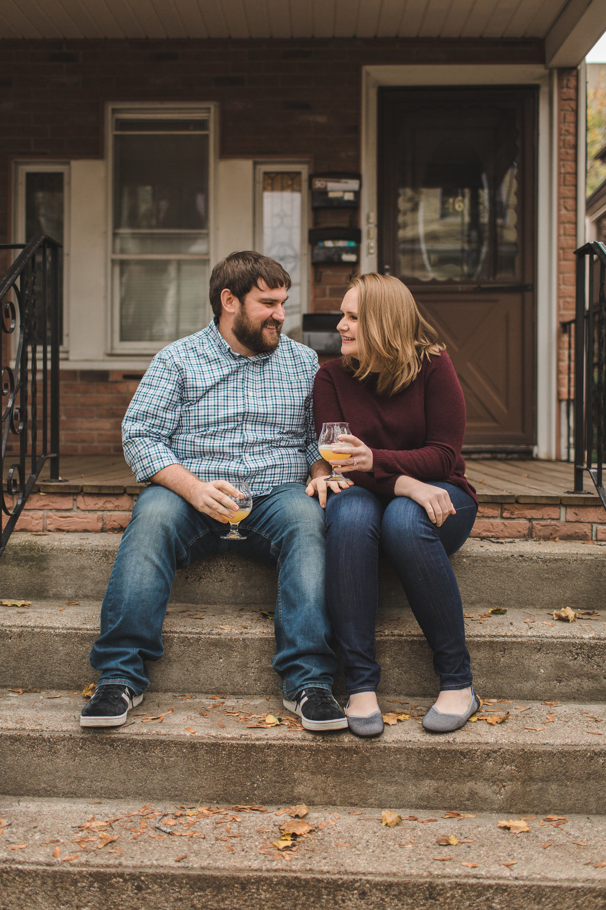 Somerville_Massachusetts_engagement_session_About_Time_Photography_photo_4