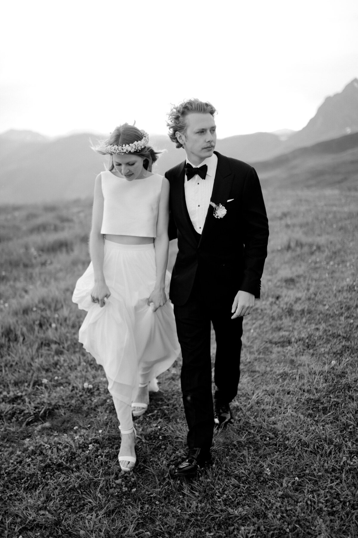 131_Austria_Luxury_Wedding_Photographer (131 von 216)_Flora and Grace is a luxury wedding photographer for stylish and elegant weddings.
