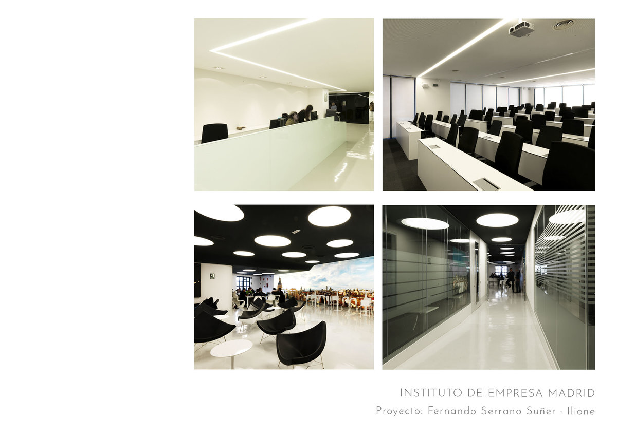 instituto-empresa-madrid