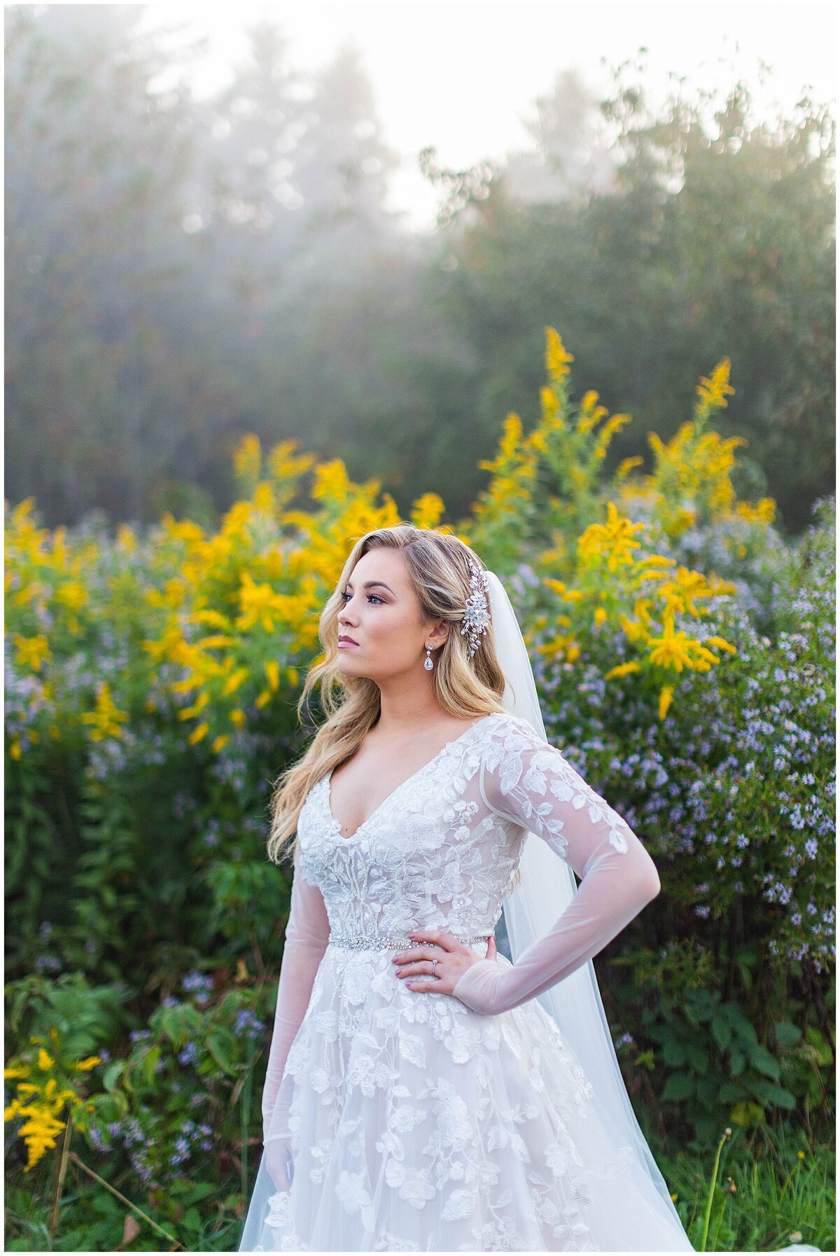 Madalyn Bridals131 September 19, 2019