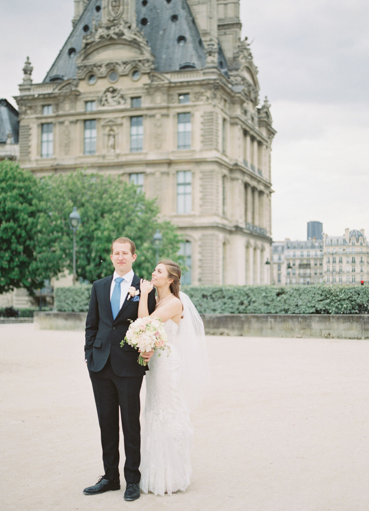 marcelaploskerphotography-paris_wedding-18